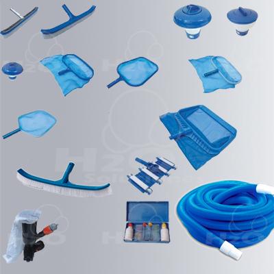 Accesorios para albercas piscinas for Accesorios para piscinas