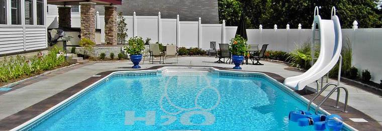 Airea condicionado page 373 for Cuanto me cuesta hacer una piscina