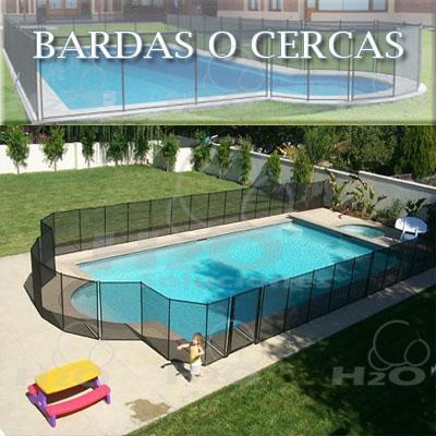 cubiertas para albercas y piscinas