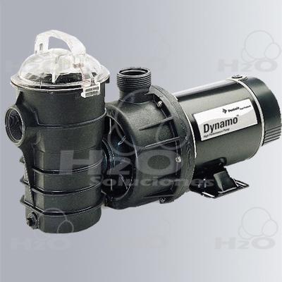Bombas de agua para piscinas bomba de calor boiler for Bomba de agua para piscina