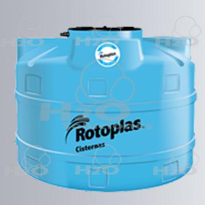 Cisternas de agua precios transportes de paneles de madera - Precio depositos de agua ...