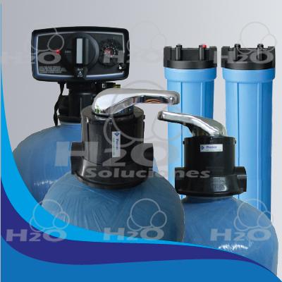 4 Clarifilter CLF-05 filtro de agua para la m/áquina de caf/é autom/ática compatible con Krups Claris F088 Melitta Pro Aqua; Caffeo Barista; Solo Perfect Milk; Bosch TCZ6003; Gaggenau Neff; AEG AEL01