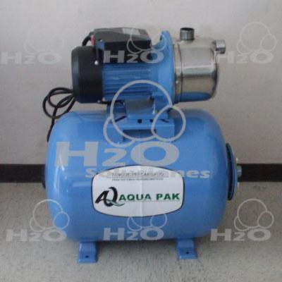 Equipos para purificadoras de agua con osmosis inversa for Equipo hidroneumatico